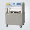 CT-808 蛋糕切塊機