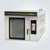 泡芙專用熱風爐 JSM-705E(Y)