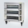 歐洲式電烤爐 MB2-623