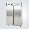 四門雙溫冰箱 SCD-C4-Z
