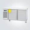 SCT-5W2 風冷工作台二門網架式