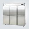 SD-C2 插盤式/網架式冷櫃
