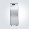 SD36-C2-T1 插盤式冷櫃