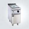 電力暖湯池 SF-HB9040-E/9080-E