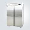 SFC-2 風冷冰箱
