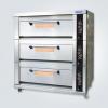 電烤爐 SM-603T
