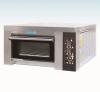 單盤電烤爐 SM-901A