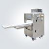 連續分割滾圓機 SMD-K5P
