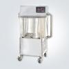 SPL-80 天然酵母培養機