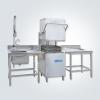 揭蓋式洗碗機 SWD-900