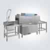 通道式洗碗機 SWD-TWR-E