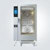 ZKX-B611b 雷帝購蒸烤箱