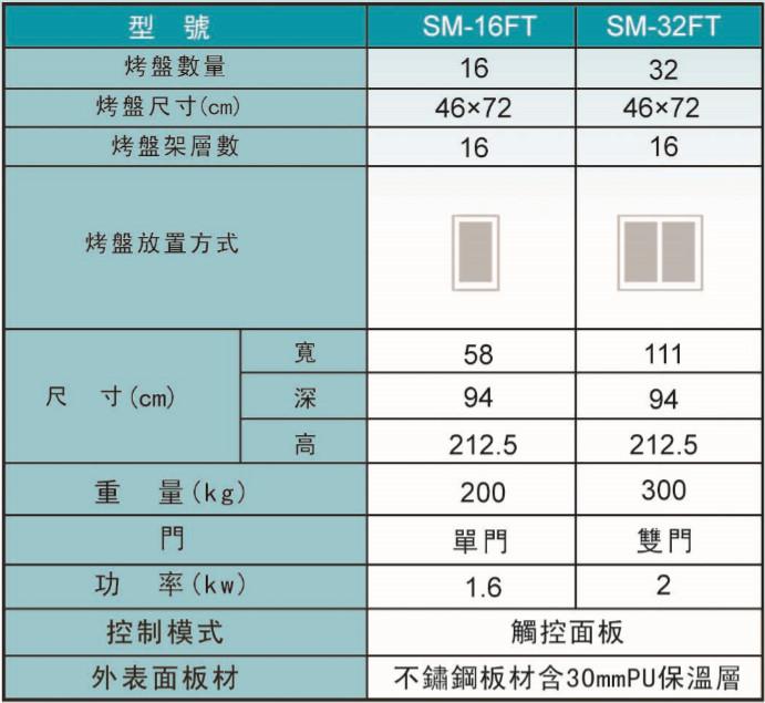 proimages/pro/SM-16FT2.jpg