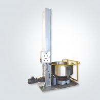 舉缸機 BLT-200/1800