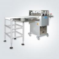 切型工作台 CT-620