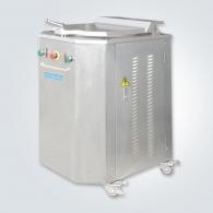 D-16 液壓分塊機
