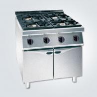 燃氣煲仔爐 HS9040-G/9080-G