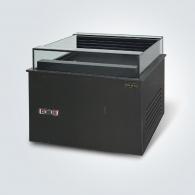 OS-F1000/4/5/6S