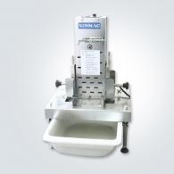 QM-210 巧克力刮屑機