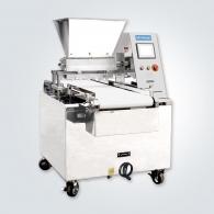 SCD-400D 蛋糕 / 曲奇灌注機