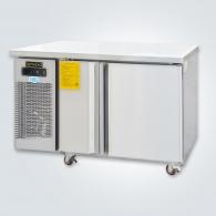 SCT-4C2-Z-01 插盤式工作台