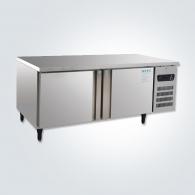 SCT-4LZ 直冷工作台