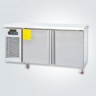插盤式工作台 SCT-5C2-Z/SDT-5C2-Z