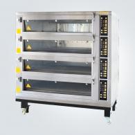 歐式電烤爐 (玻璃門) SE-944F