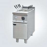 電熱意粉爐連下櫃 SF-HP9040-E