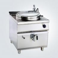電力固定式湯鍋 SF-HTG100E/150E