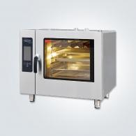 新麥蒸烤箱