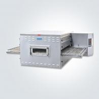 履帶式比薩爐(電) SFP-C40EA