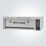 比薩層爐 SFP-D6E/SFP-D9E