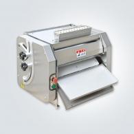 比薩整形機 SFP-M50