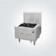 單眼矮仔爐(高背) SFR-03