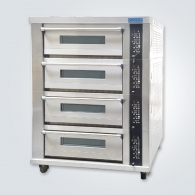 電烤爐 SK-644