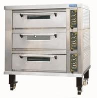 電烤爐 SK-P633T
