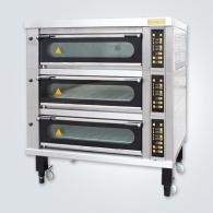 電烤爐 SK2-923G