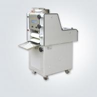整形機 SM-230J