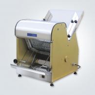 吐司切片機 SM-302N