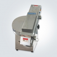 麵包切半機 SM-313/SM-513