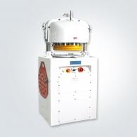 SM-330A 全自動分割滾圓機