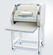 法棍整形機器 SM-380