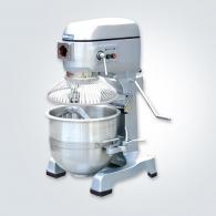 比薩攪拌機 SM-401S