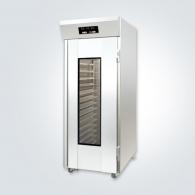 插盤式醒發箱 SM-40SP