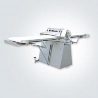 重型酥皮機 SM-520/SM-630
