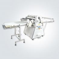 歐式酥皮機 SM-520E/SM-630E/SM-630C