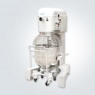 比薩攪拌機 SM-600CP