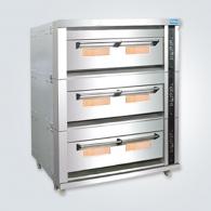 電烤爐 SM-603A
