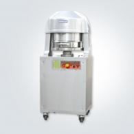 SM-636 電動分割機